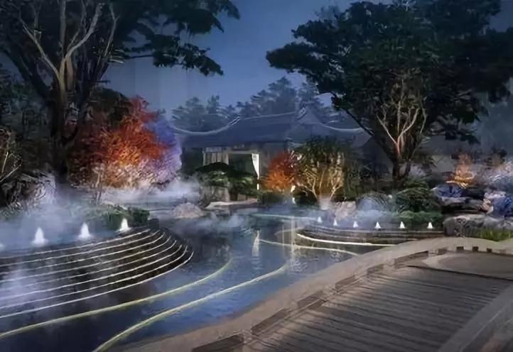上海民宿设计公司