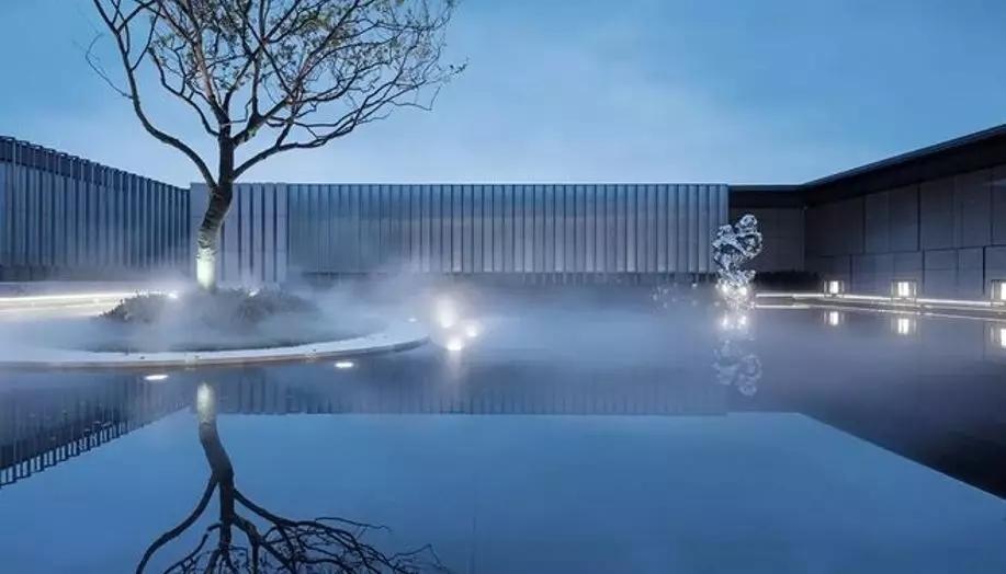 上海民宿设计