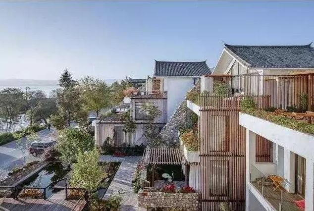 民宿設計有哪些注意事項?如何合理打造優質民宿空間?